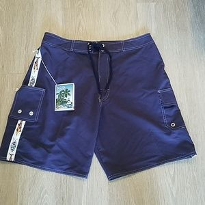 Aftco Shorts - Aftco Fising Shorts